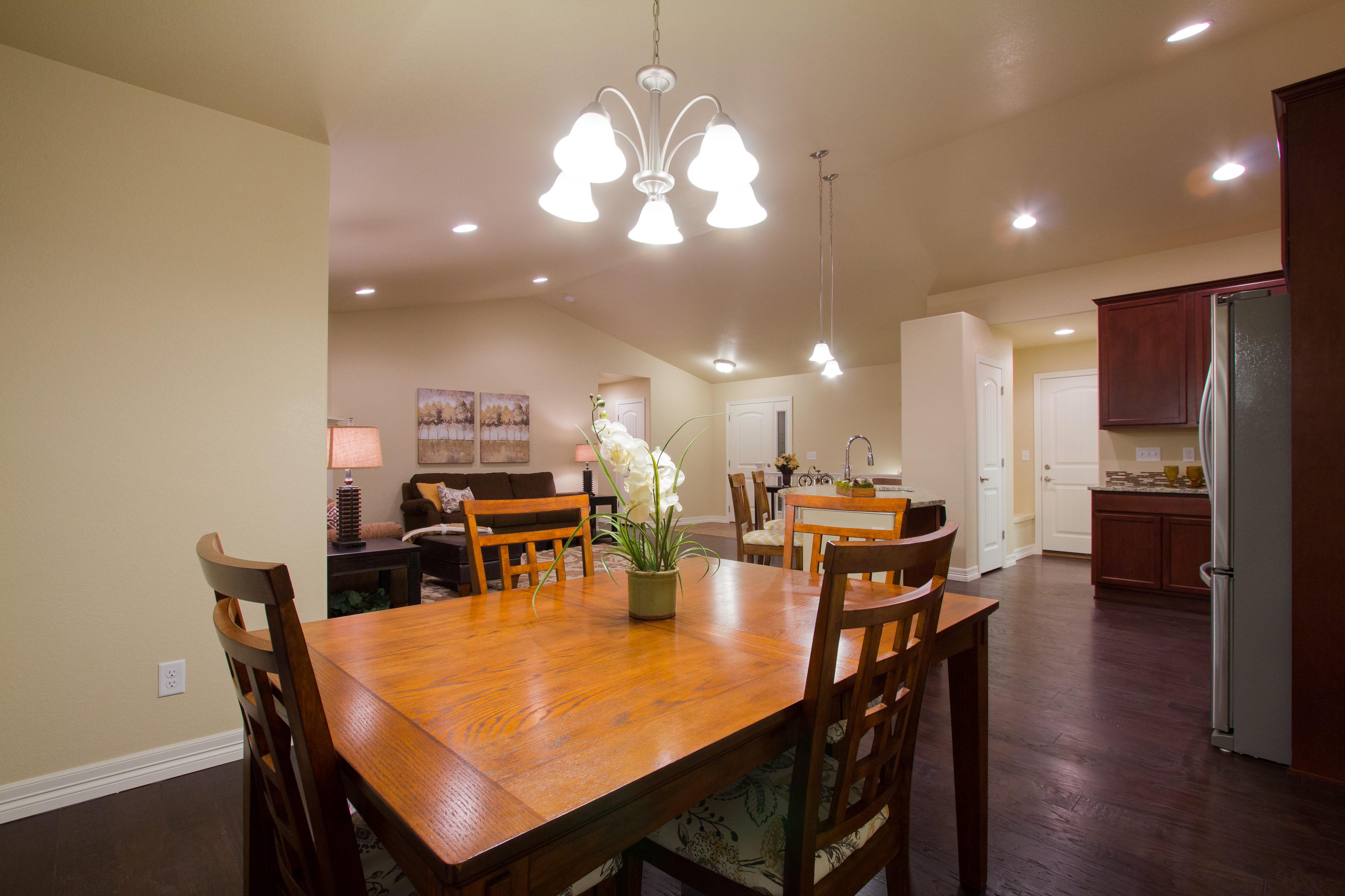 10-silverthorne-milliken-kitchen_dining-new_houses_for_sale