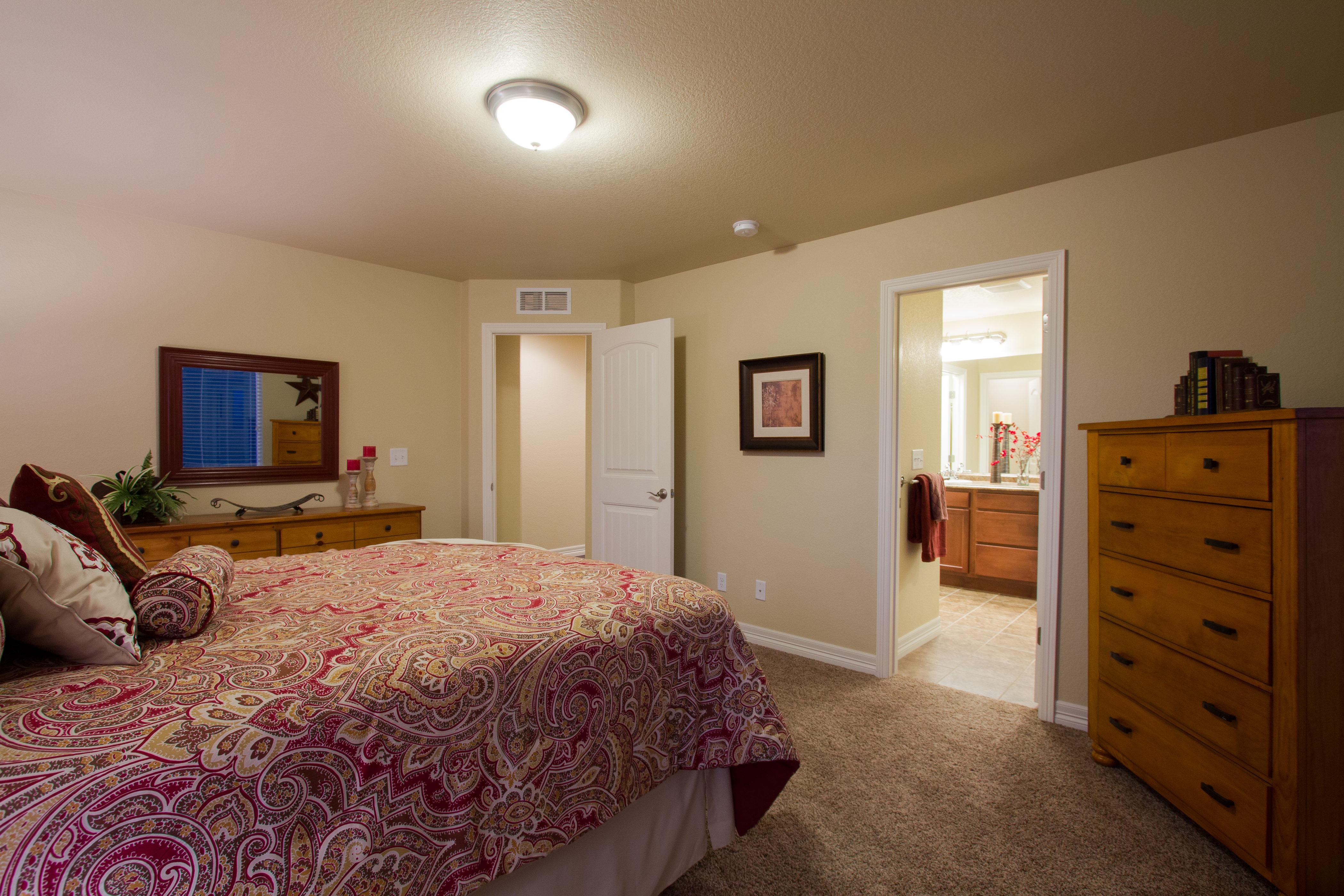 17-silverthorne-milliken-master_bedroom-new_homes_for_sale