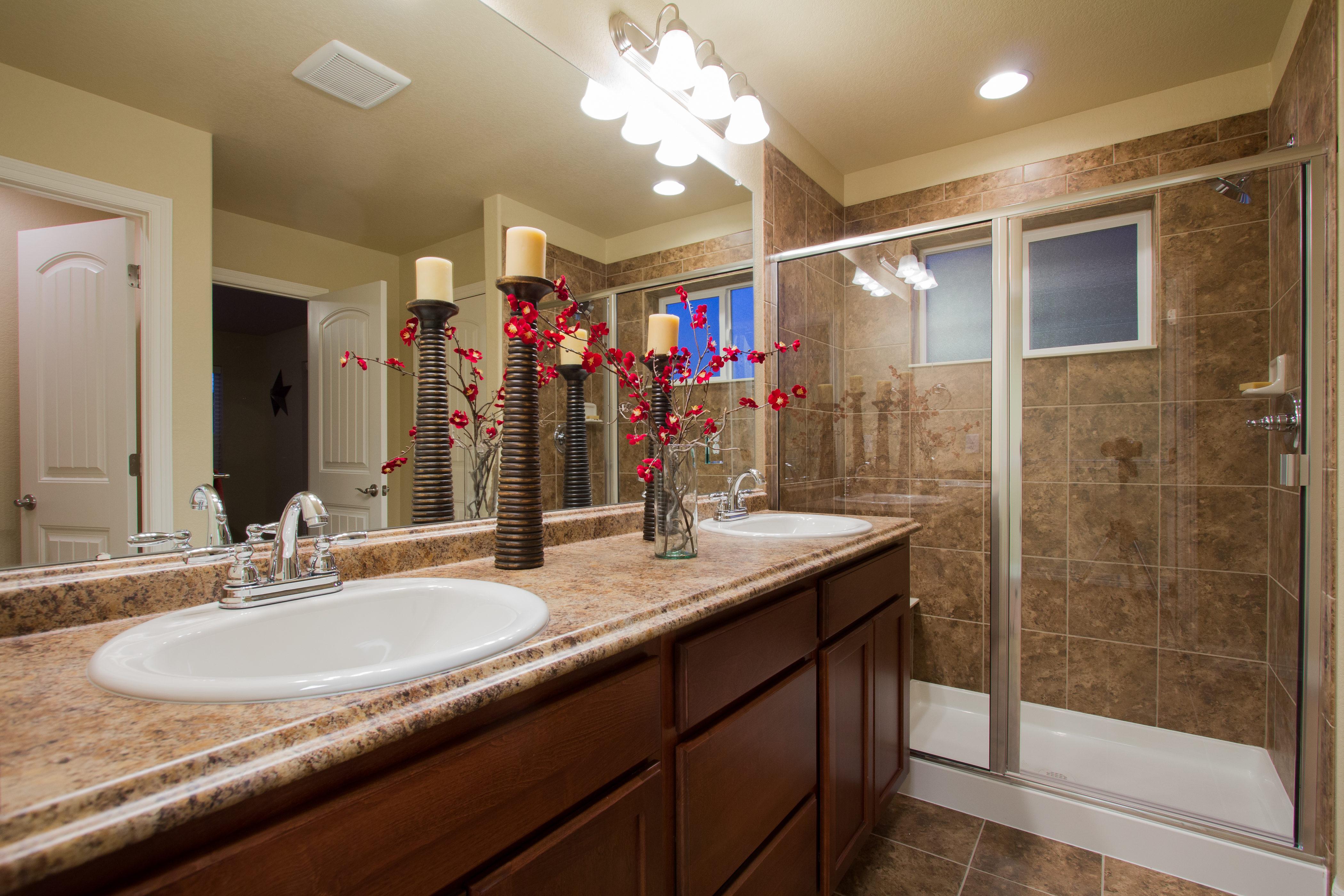18-silverthorne-milliken-master_bathroom-new_houses_for_sale