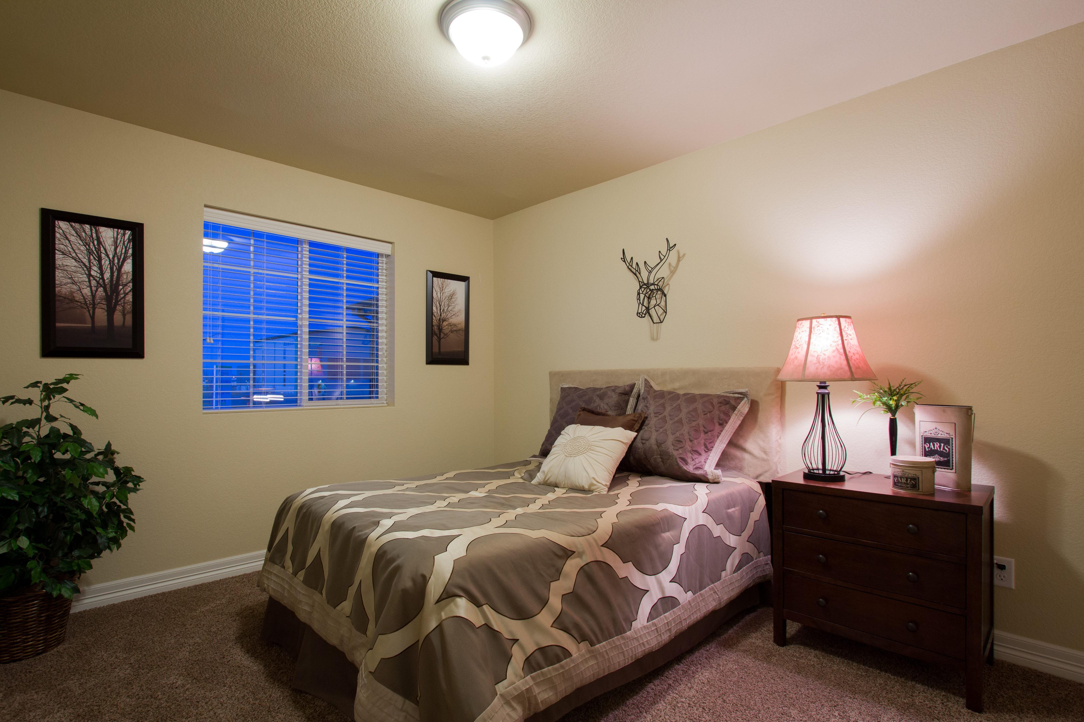 19-silverthorne-milliken-bedroom_2-new_home