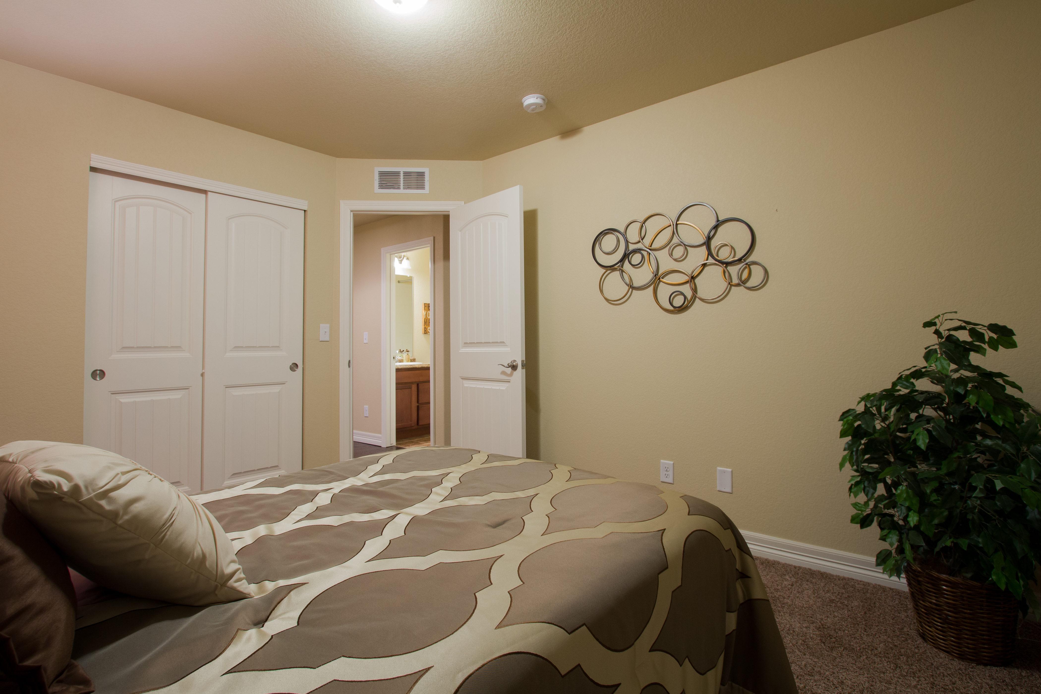20-silverthorne-milliken-bedroom_2-new_house