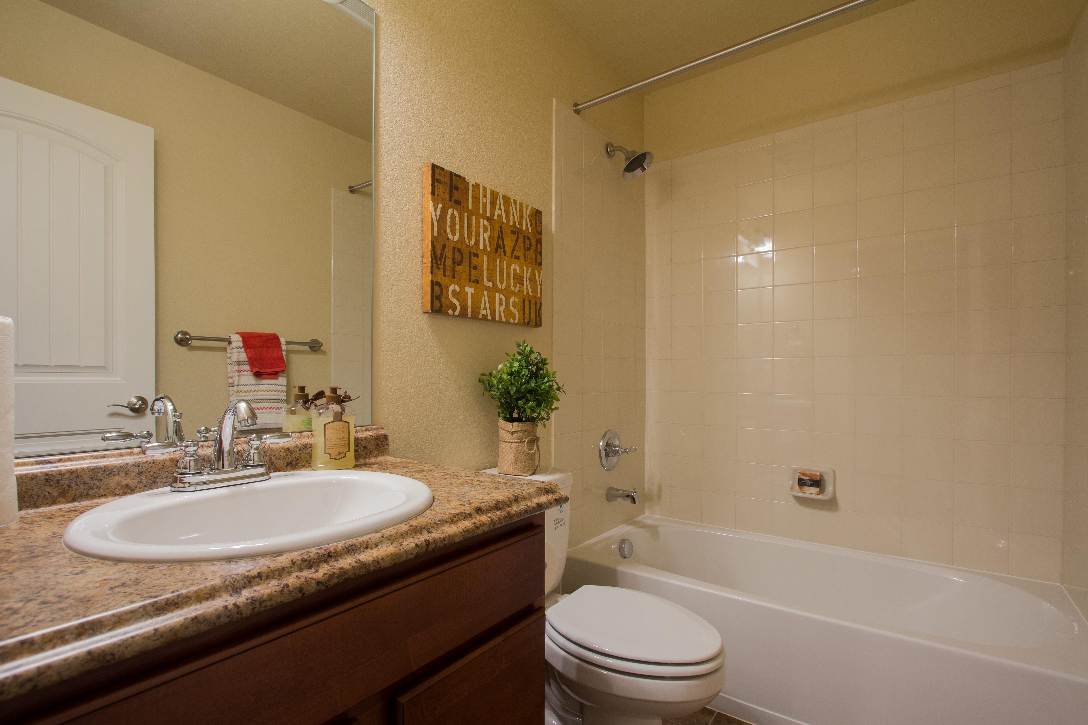 23-silverthorne-milliken-bathroom_2-new_construction