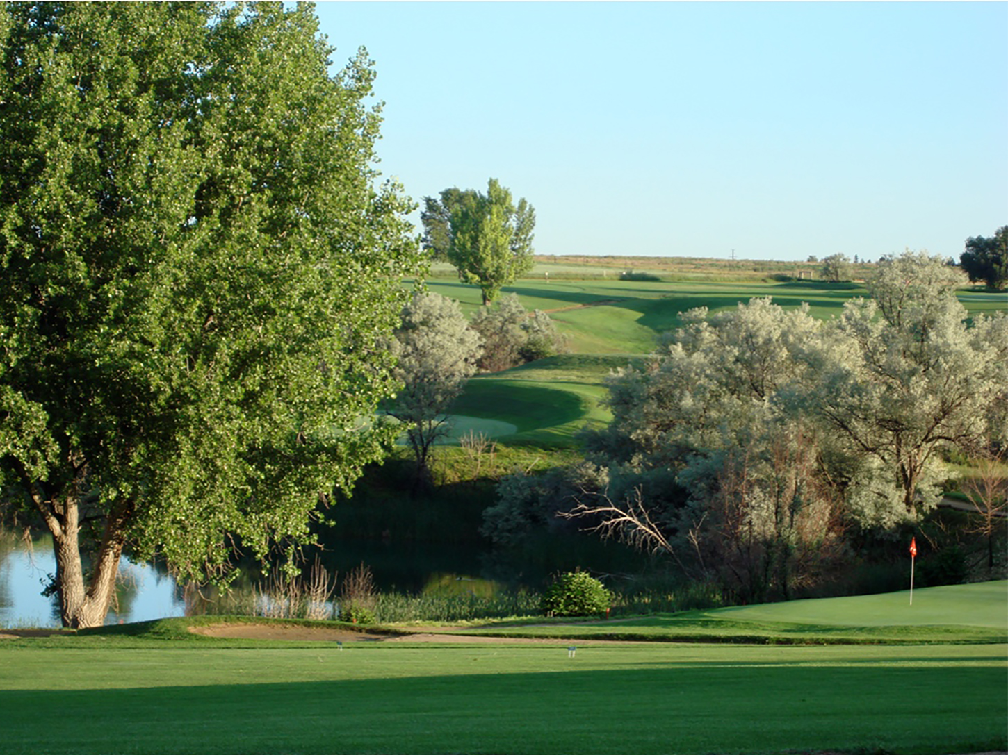28_new_homes_for_sale_mad_russian_golf_course_milliken