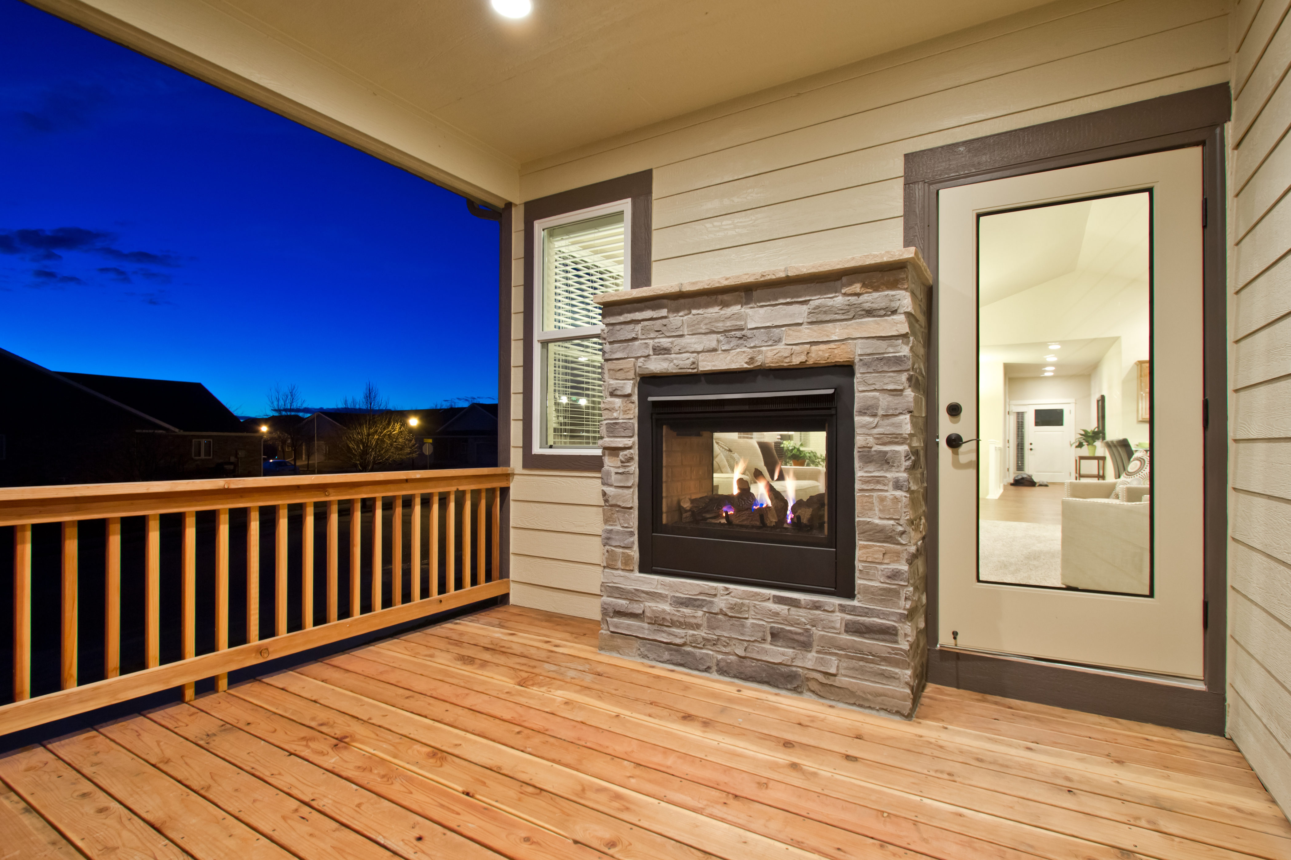 23__breckenridge_loveland_patio_20with_202-way_20fireplace_dream_20home_20for_20sale