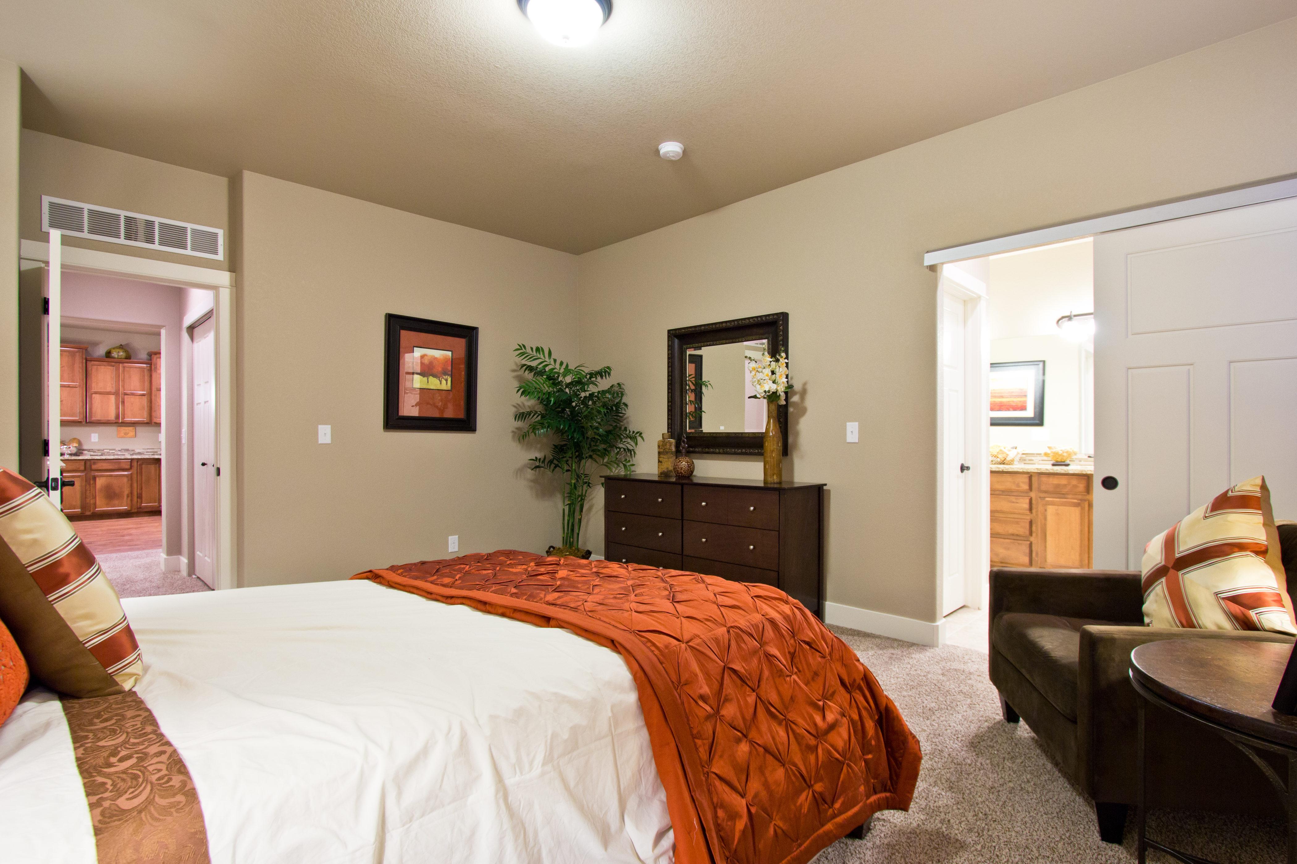 18_durango_loveland_master_20bedroom_new_20house_20for_20sale