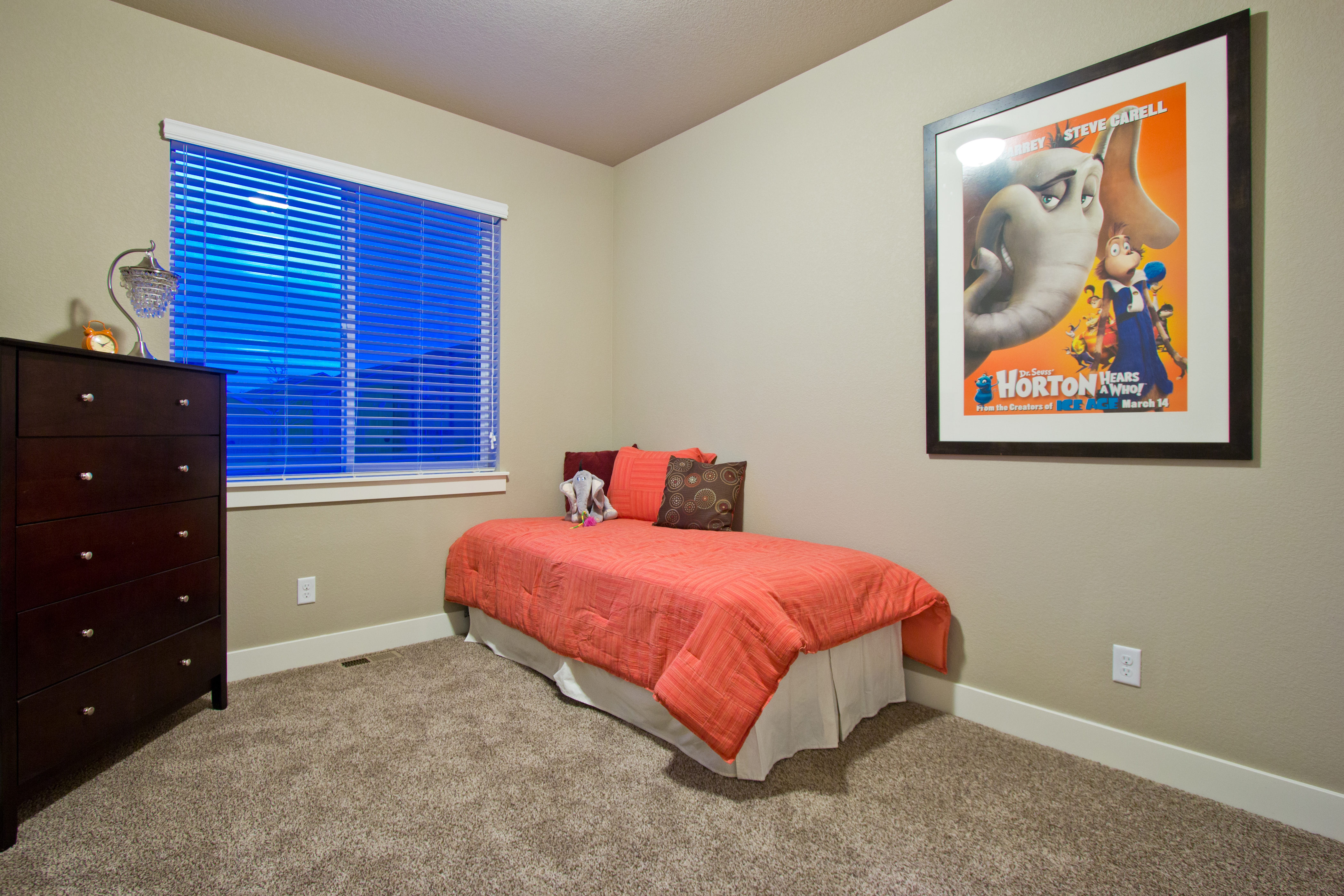 20_durango_loveland_bedroom_202_new_20_20home