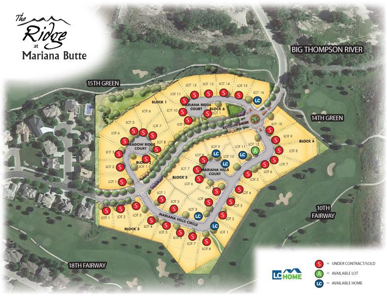 Ridge-all-lots-full-map-09-06-2019-8.5x11-copy
