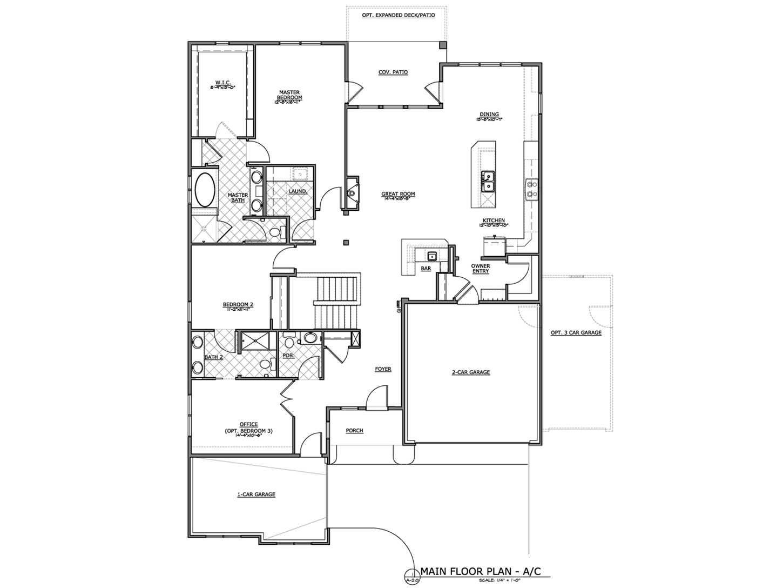 03_mickelson_loveland_main_floor_plan_new_20home