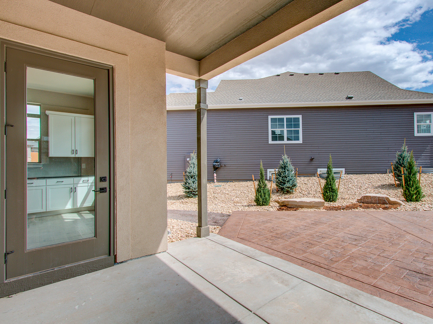 33_mickelson_loveland_covered_20patio_20with_20view_dream_20home_20for_20sale