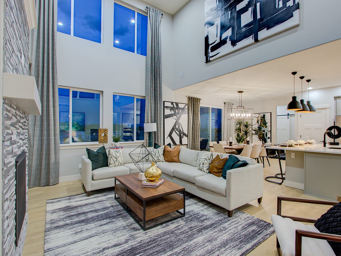 11_monarch_ft_20collins_great_20room_dream_20home_20for_20sale