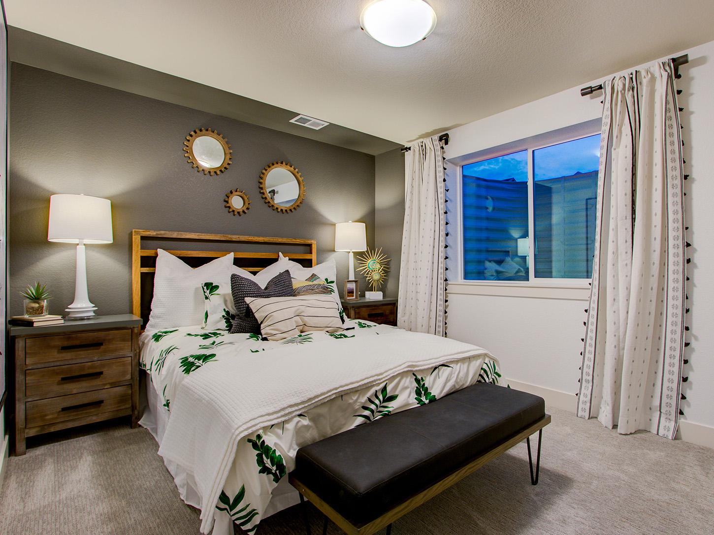 29_monarch_ft_20collins_basement_20bedroom_new_20home_20community
