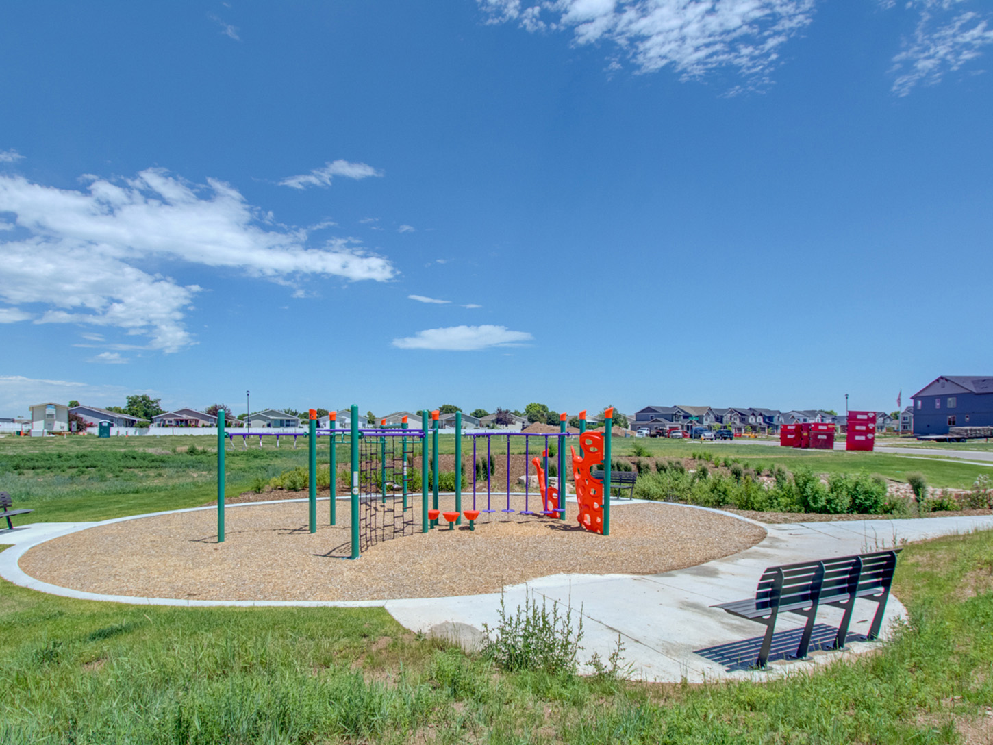 03_fox_grove_new_home_community_playground_ft_collins_co_new