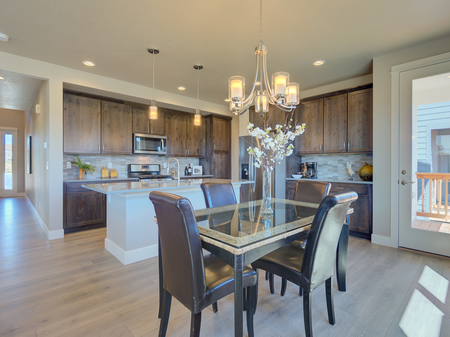 10_vail_loveland_kitchen_new_20homes_20for_20sale