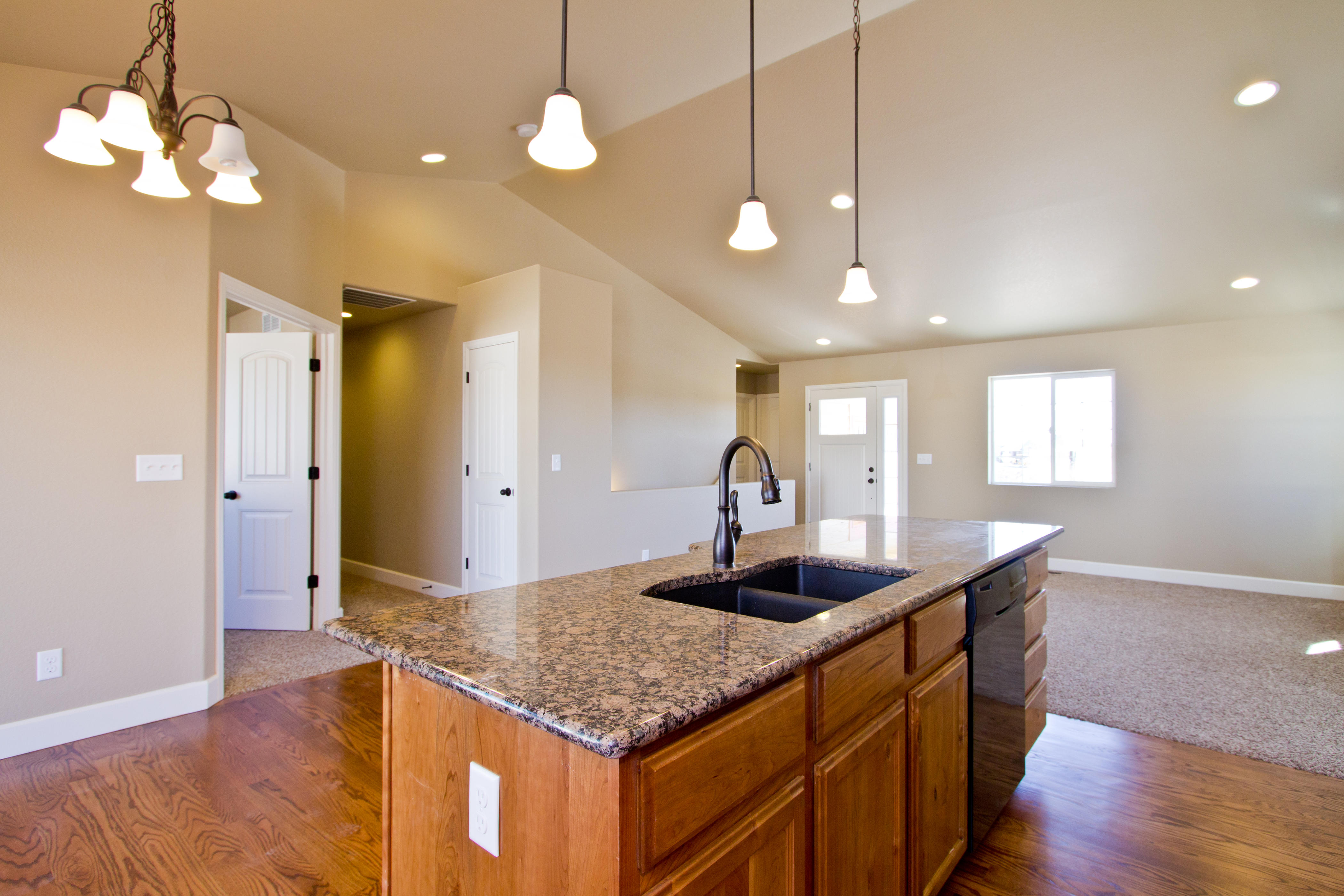 06_ponderosa_ft_20collins_kitchen_new_20home_20builder