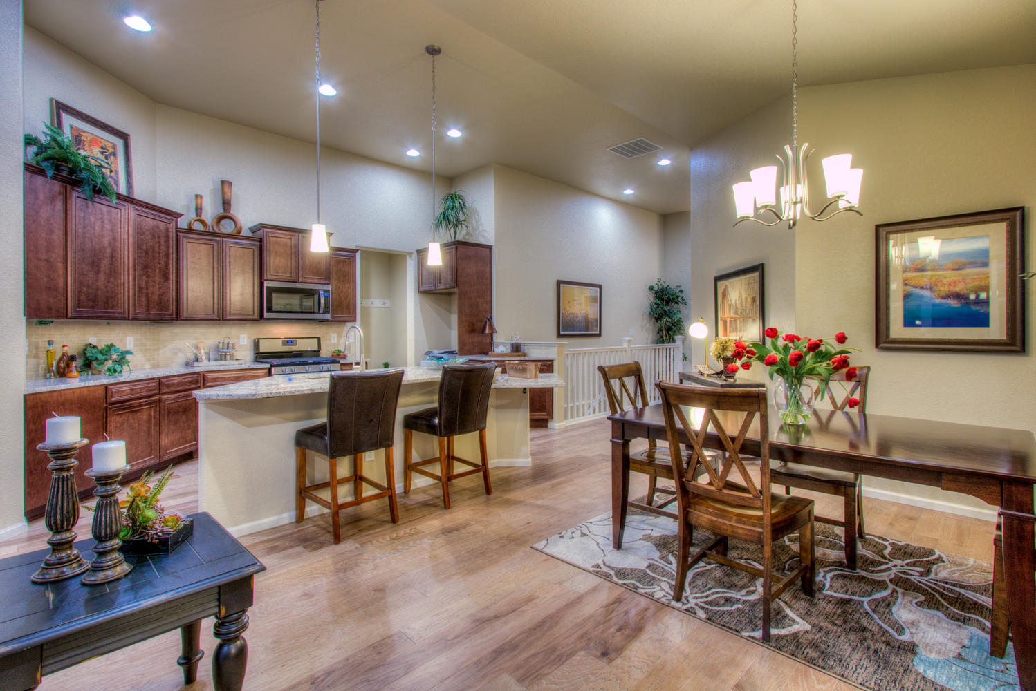 16_tabernash_fort_20collins_dining_20area_new_20houses_20for_20sale