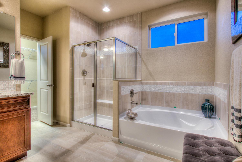 23_tabernash_fort_20collins_master_20bathroom_new_20construction