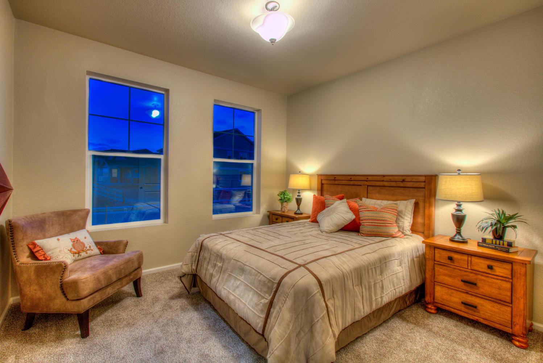 25_tabernash_fort_20collins_bedroom_202_new_20homes_20for_20sale