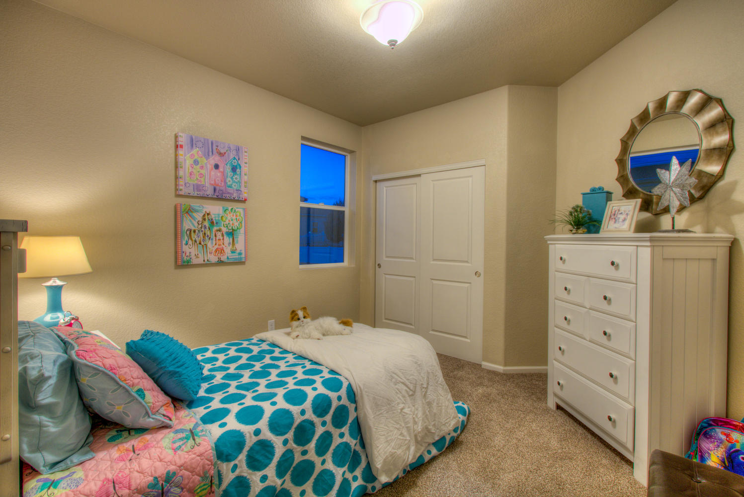 26_tabernash_fort_20collins_bedroom_203_new_20houses_20for_20sale