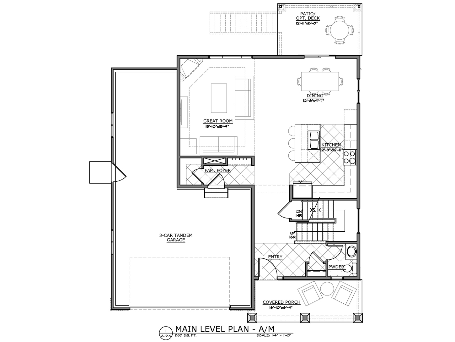 03_glendale_milliken_main_20floor_20plan_wal_20mar