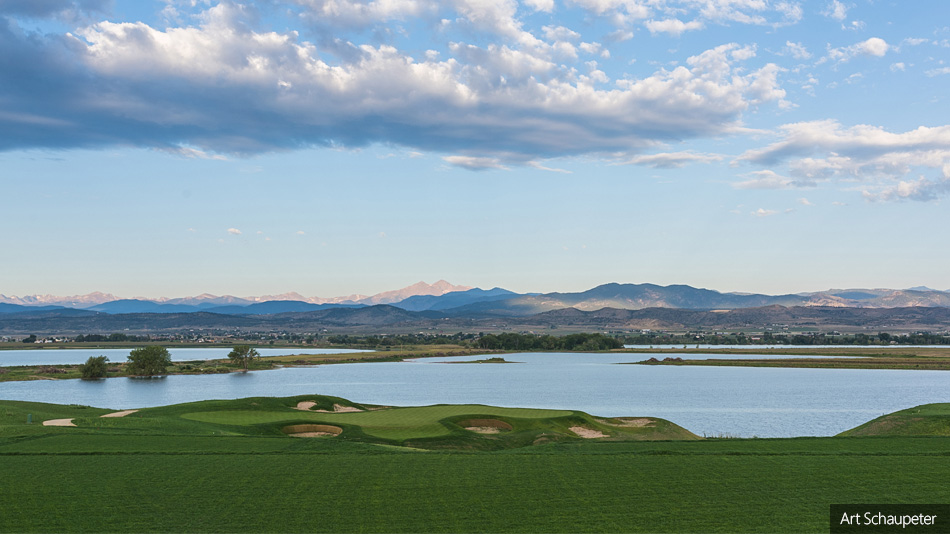 Tpc-colorado-16_credit-art-schaupeter_950x534