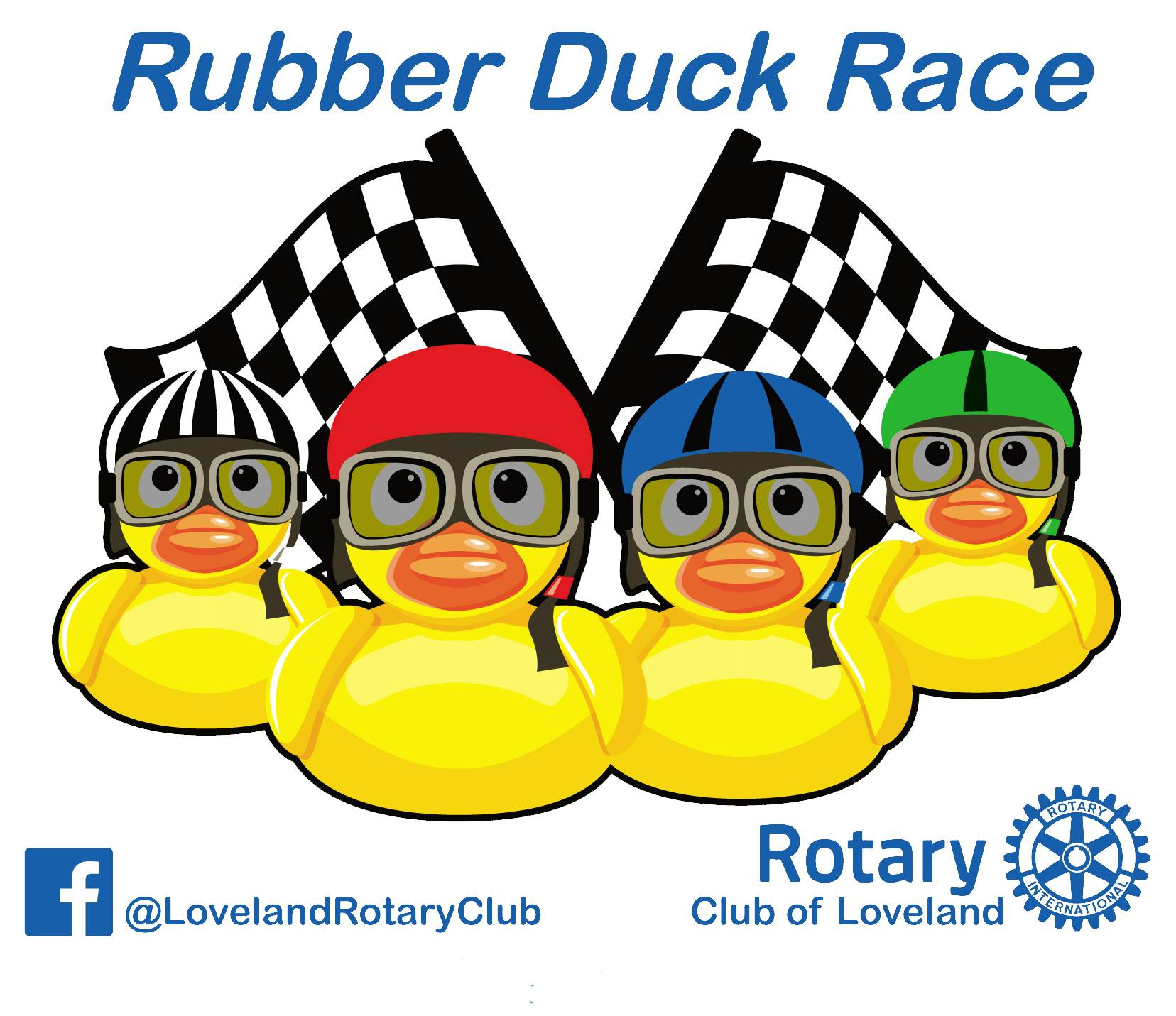 Loveland_rotart_ducks