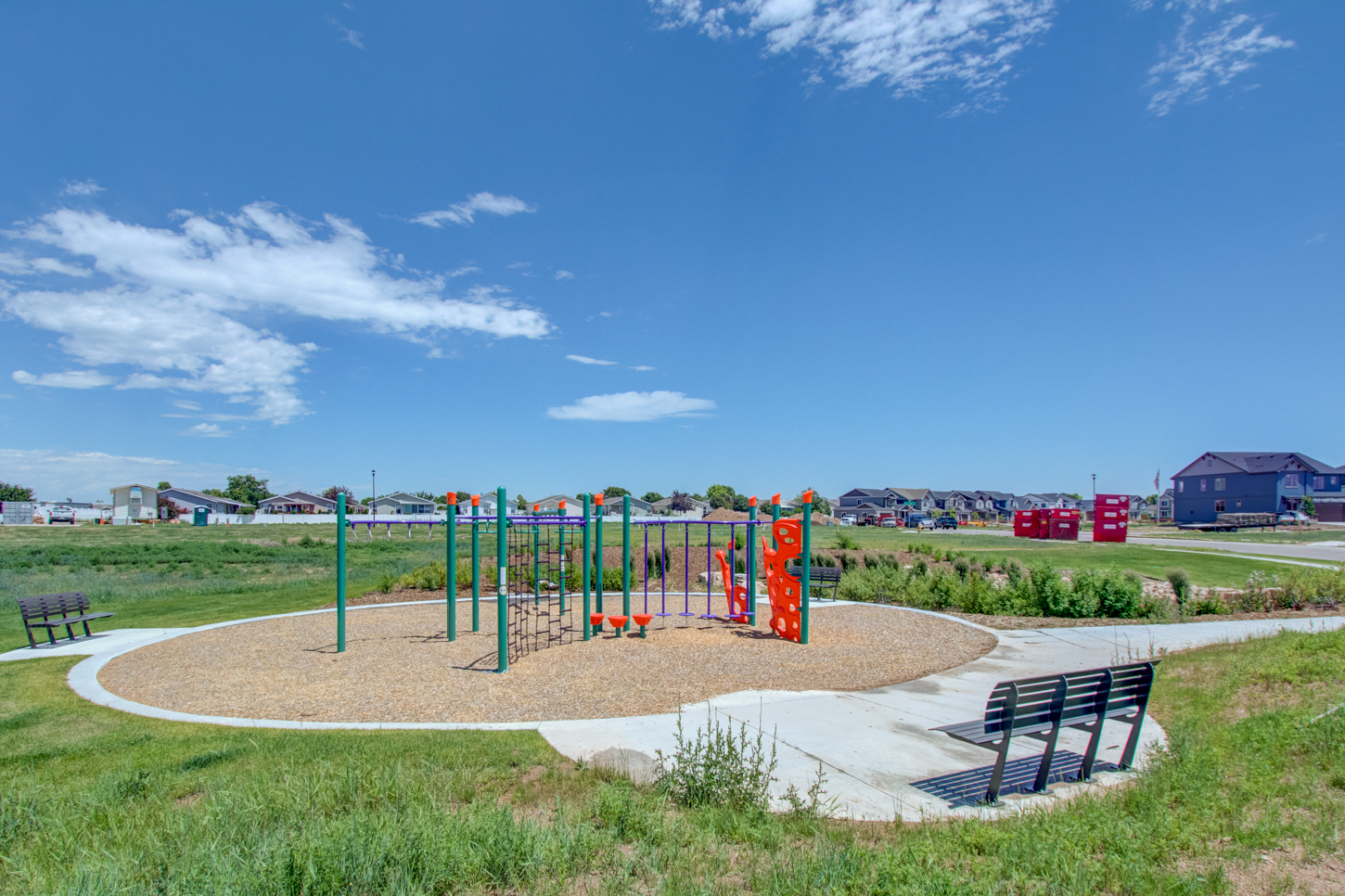 03_fox_grove_new_home_community_playground_ft_collins_co_(2)