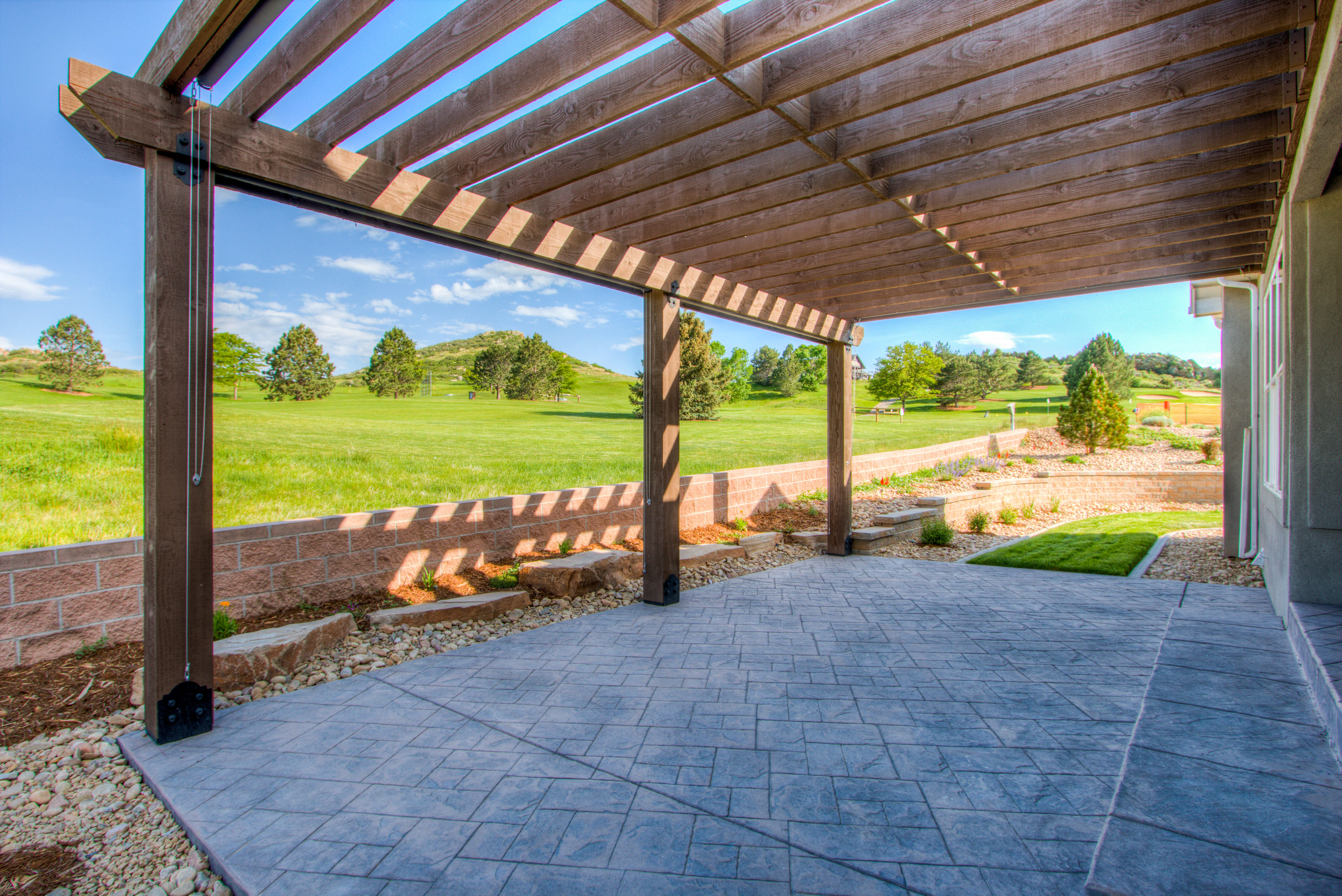 30_4796_20mariana_20hills_20circle_loveland_pergola_20and_20golf_20course_20view_dream_20homes_20for_20sale