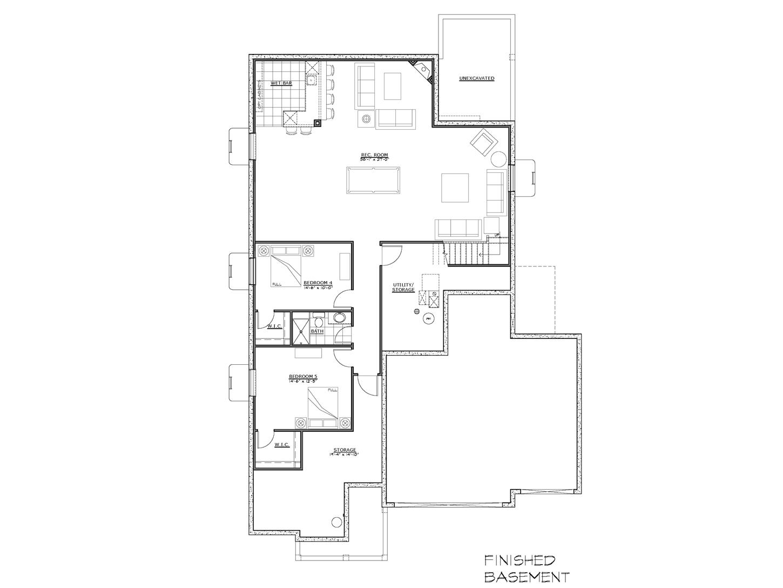 03_4793_20mariana_20hills_20cir_loveland_finished_20basement_20floor_20plan_new_20houses