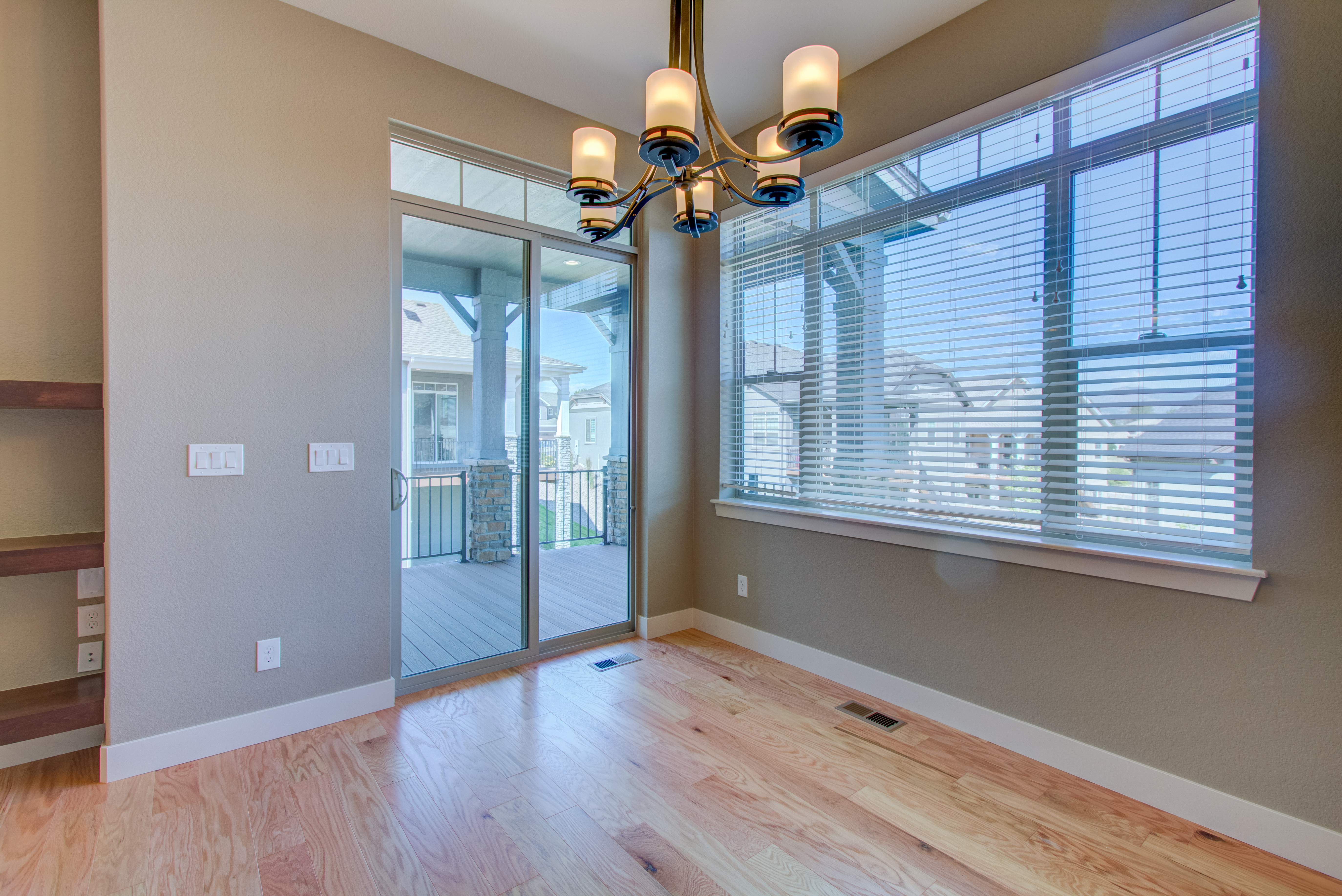 11_4793_20mariana_20hills_20cir_loveland_dining_20area_new_20homes_20for_20sale