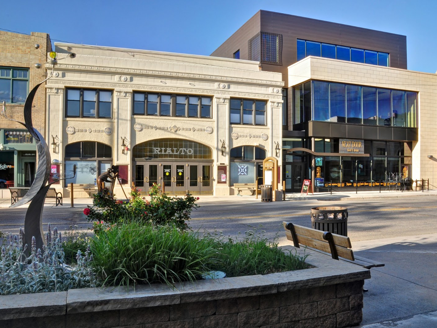 44_new_20home_20for_20sale_20downtown_20loveland