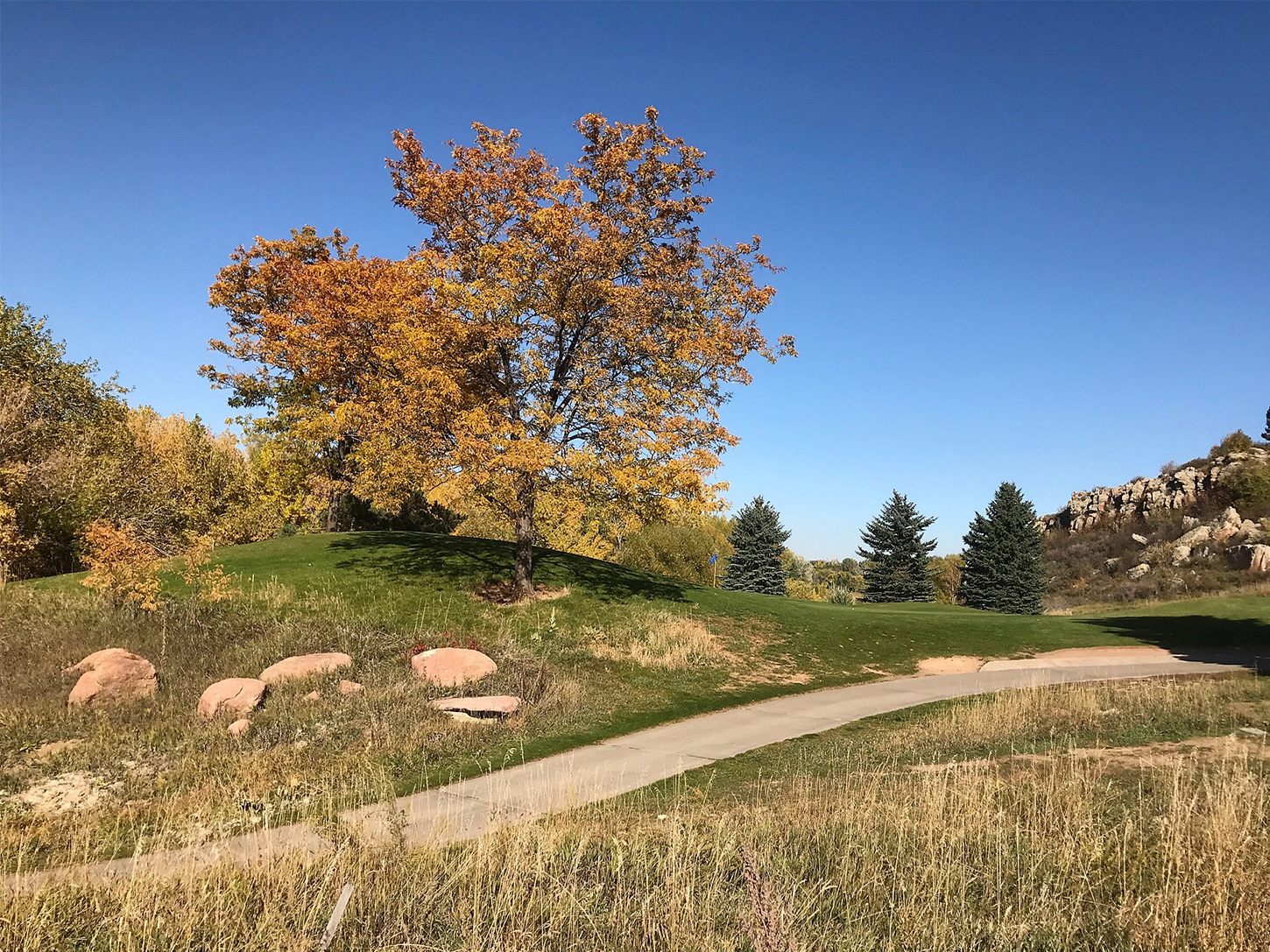 43_golf_20course_20homes_20for_20sale_20walking_20trail_20loveland_20co