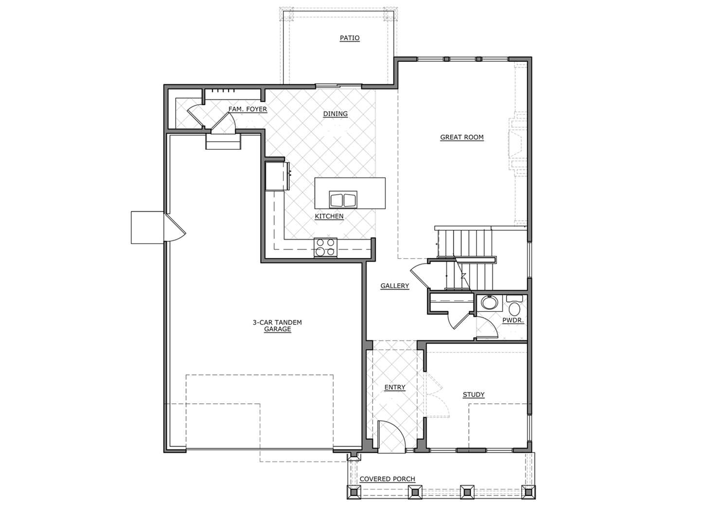 03-montrose-fort_collins-main_level_floor_plan-new_home