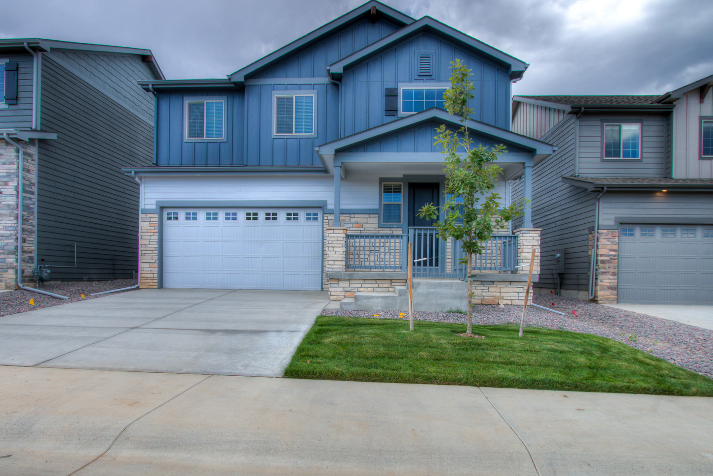 1_115_20anders_20ct_loveland_elevation_20b_new_20home_20community