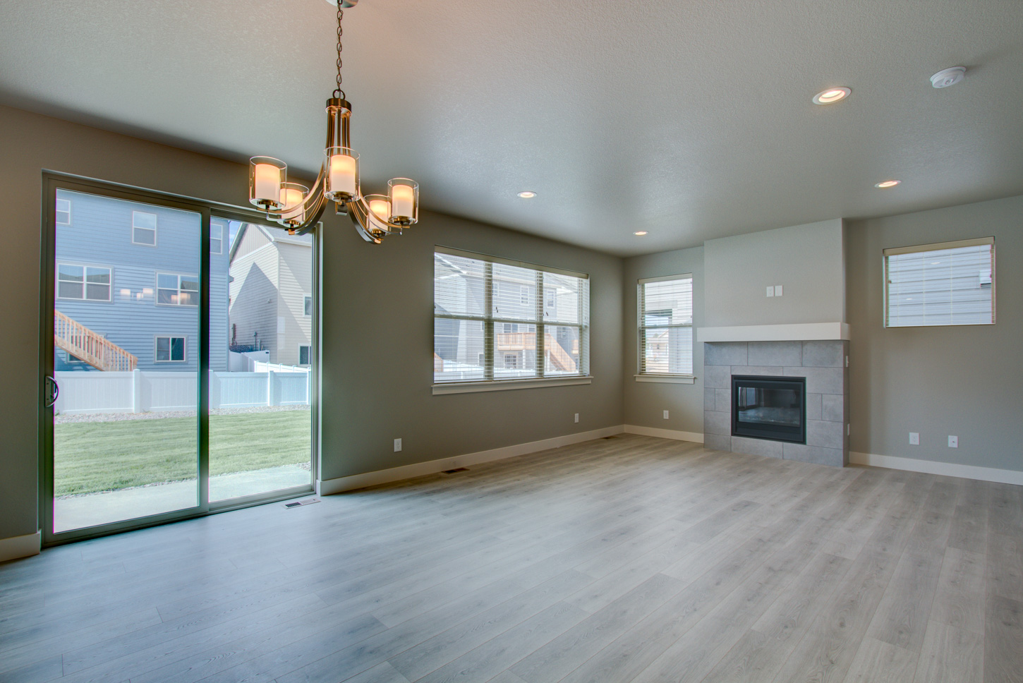 15_115_20anders_20ct_loveland_great_20room_new_20home_20community