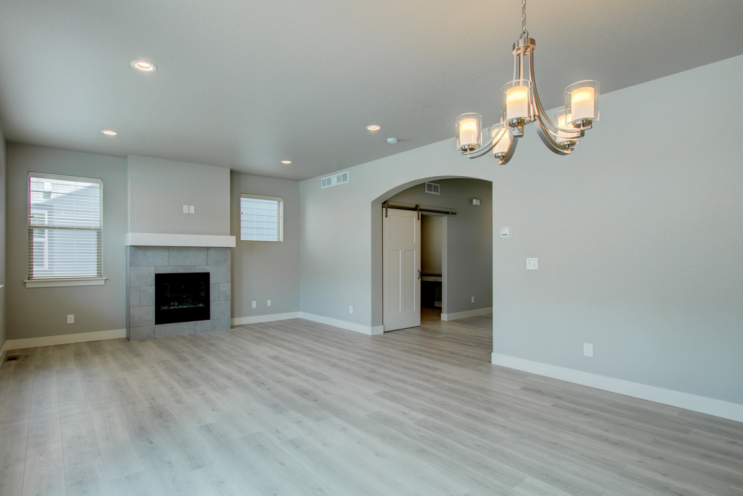 16_115_20anders_20ct_loveland_great_20room_new_20home_20builder