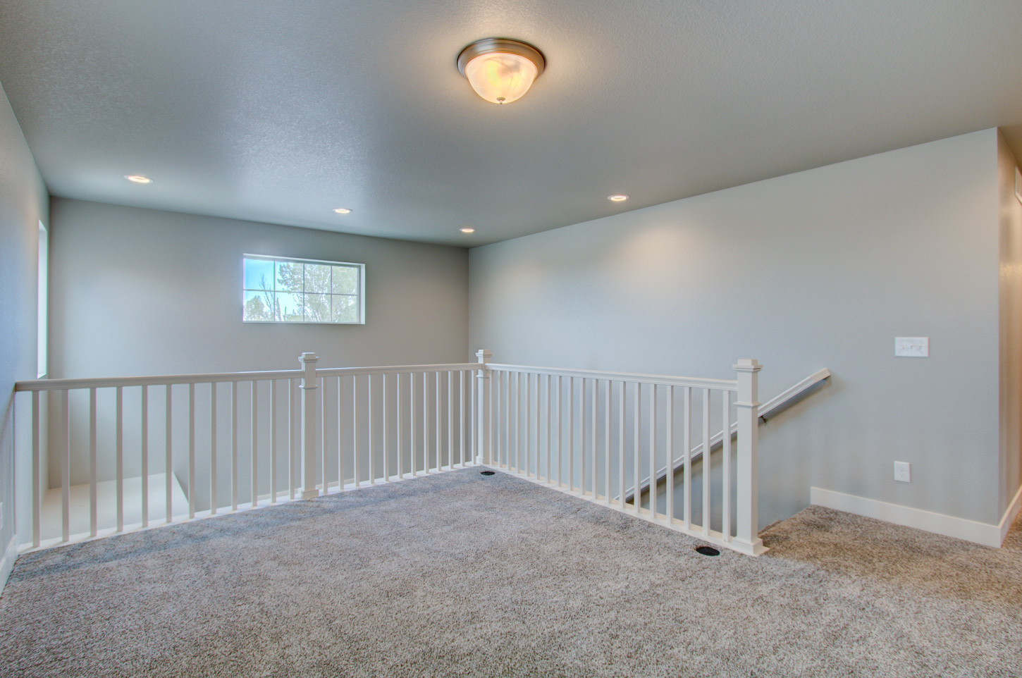 17_115_20anders_20ct_loveland_loft_new_20homes_20for_20sale