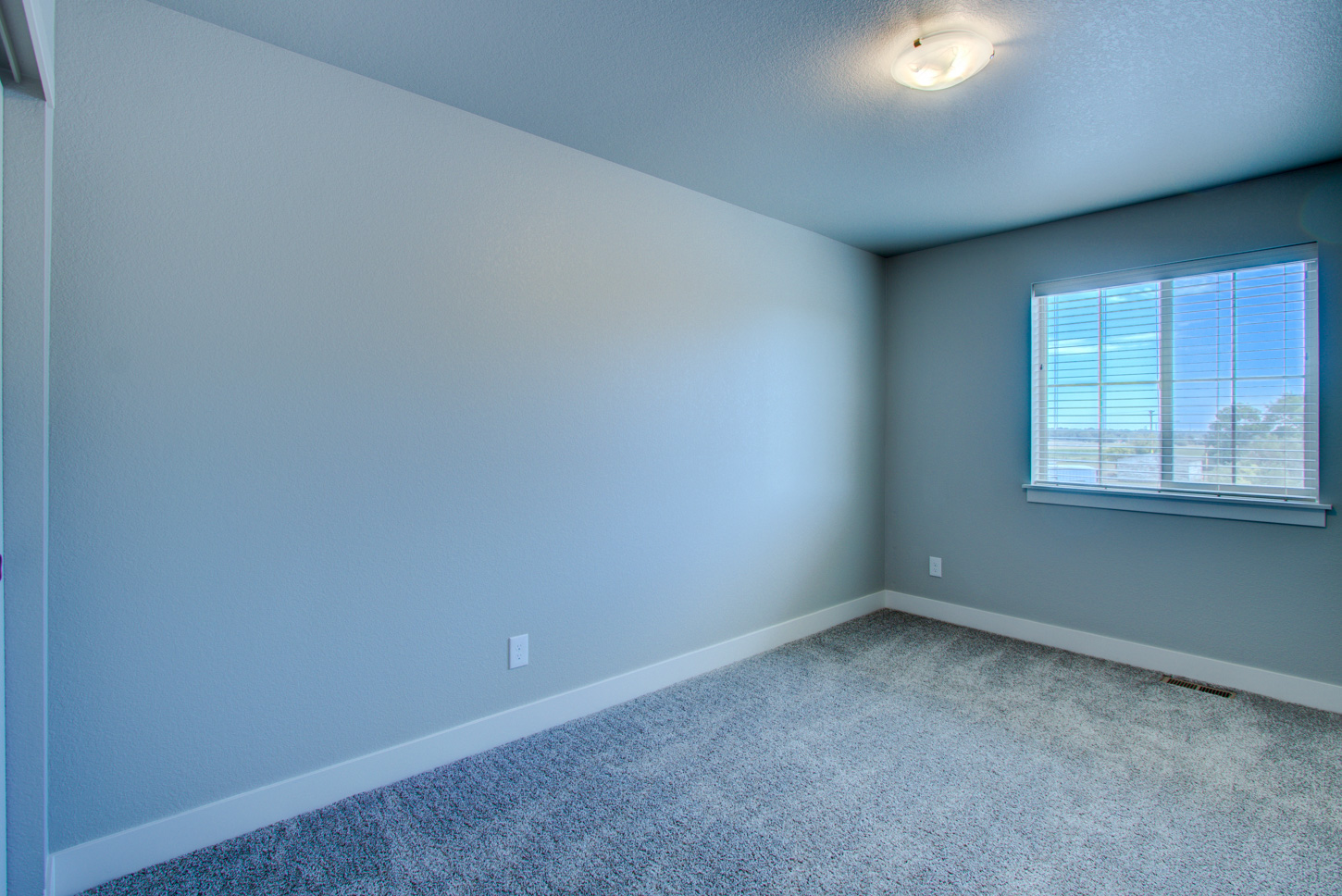 23_115_20anders_20ct_loveland_bedroom_202_new_20home_20for_20sale