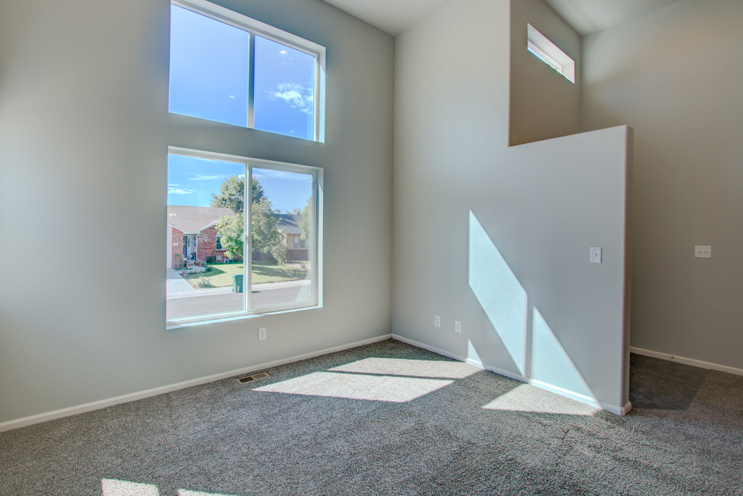 14_111_20e_20ilex_20ct_milliken_open_20floor_20plan_20great_20room_new_20home_20builder