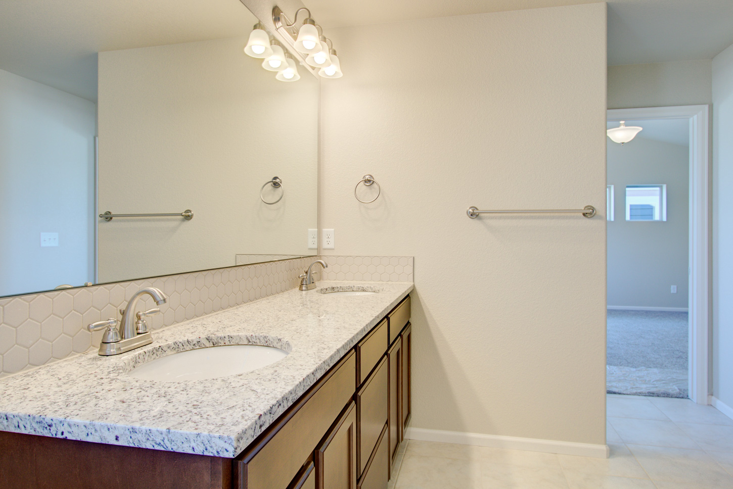 18_4426_20fox_20grove_20dr_ft_20collins_master_20bathroom_new_20home