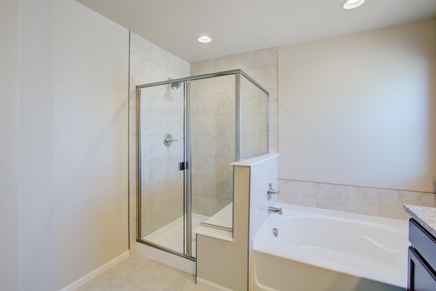 19_4426_20fox_20grove_20dr_ft_20collins_master_20bathroom_new_20homes