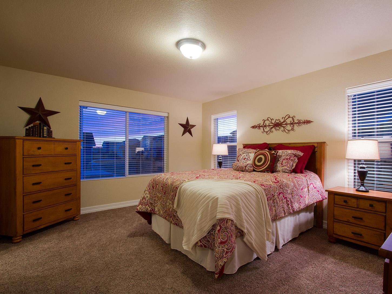 16-silverthorne-loveland-master_bedroom-new_home_builder