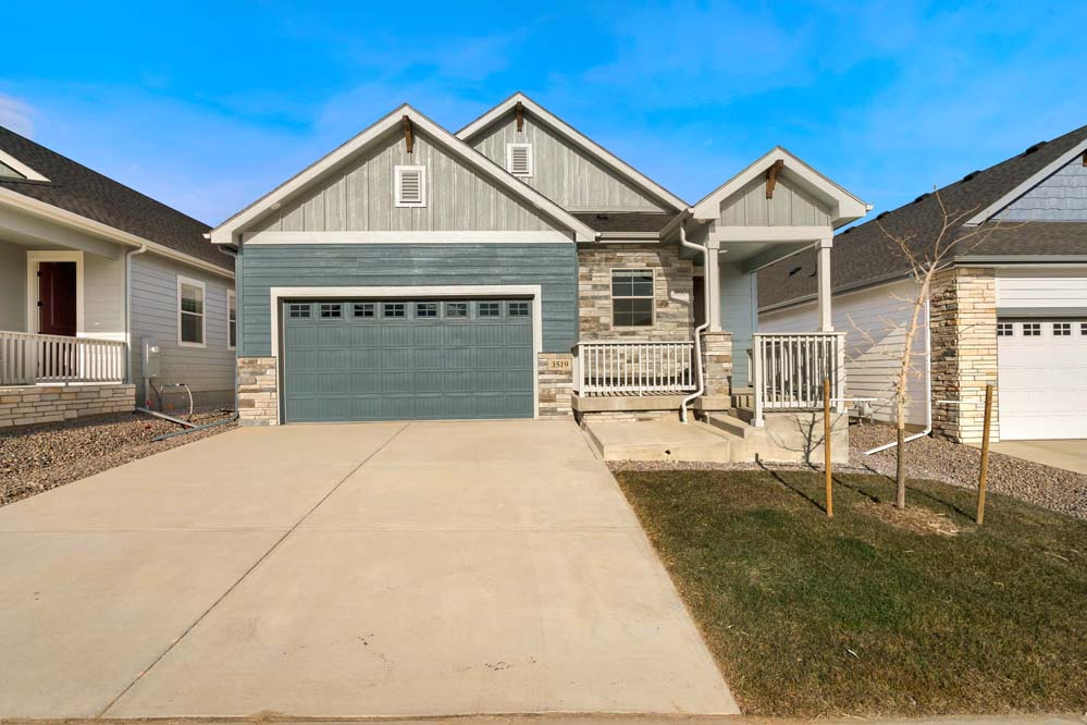 01_3519_20taylor_20walker_20st_loveland_durango_new_20home_20community