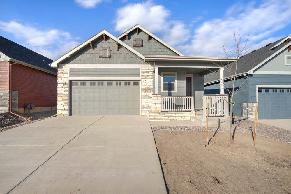 01_3523_20taylor_20walker_20st_loveland_durango_mountain_20gate_new_20home_20community