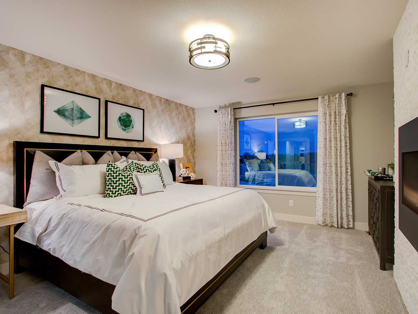 18_monarch_ft_20collins_master_20bedroom_dream_20home