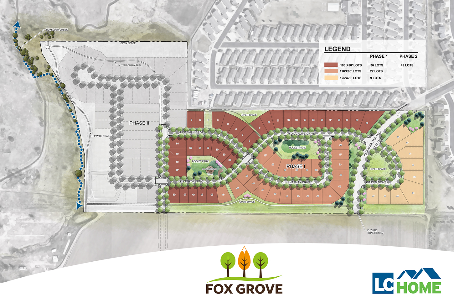 Fox_grove_plan_rendering_-_web