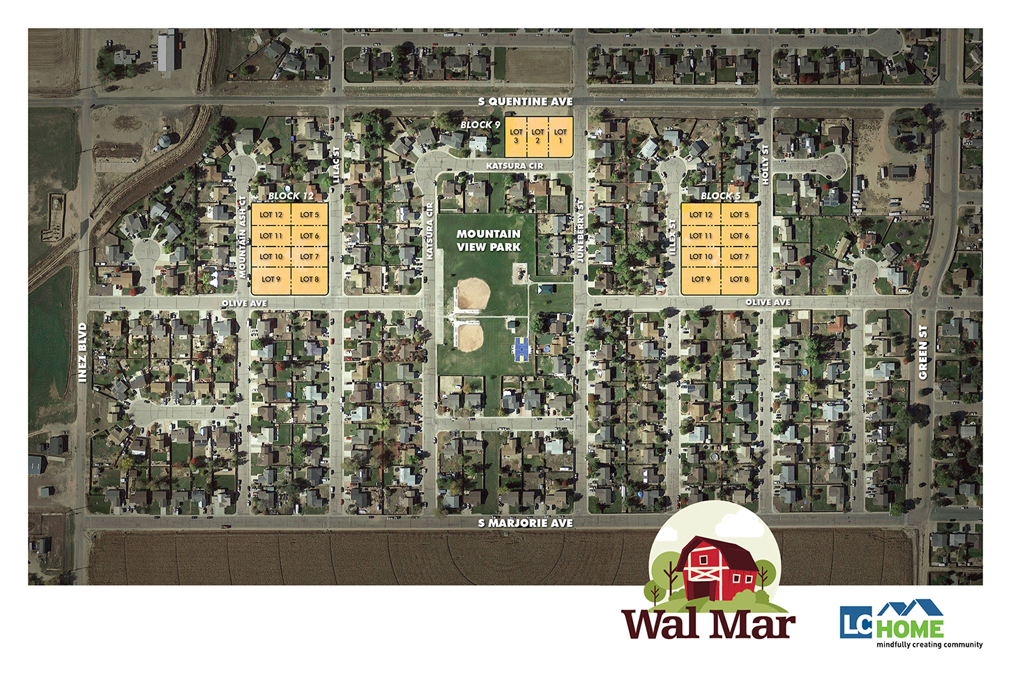 Wal_mar_new_homes_milliken_northern_colorado_-_web
