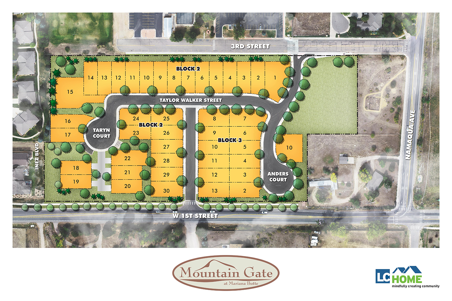 Mountain_gate_mariana_butte_new_homes_loveland_-_web