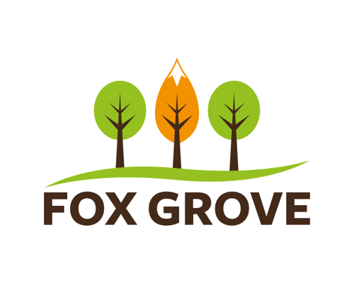 Fox-grove_medium