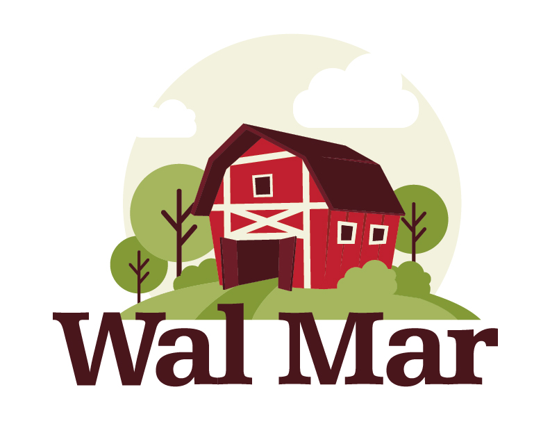 Walmar-logo-low_full-color