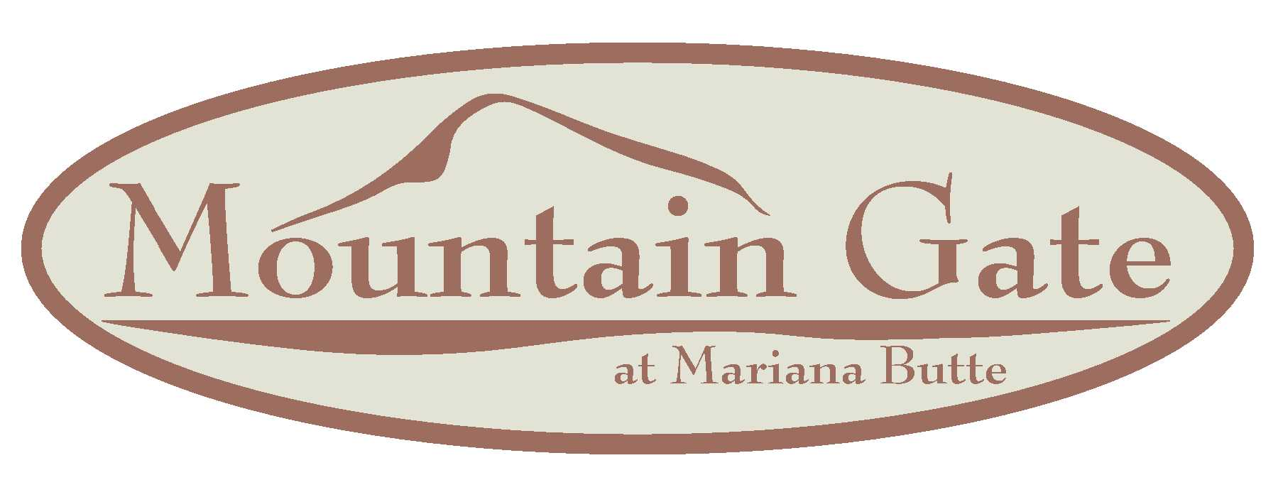 Mountain_gate_logo